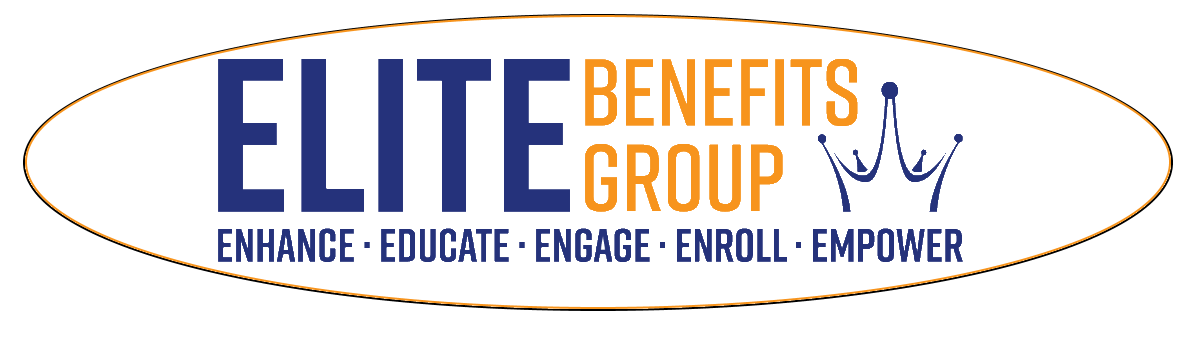 Elite Benefits Group